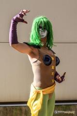 tisifone cosplay