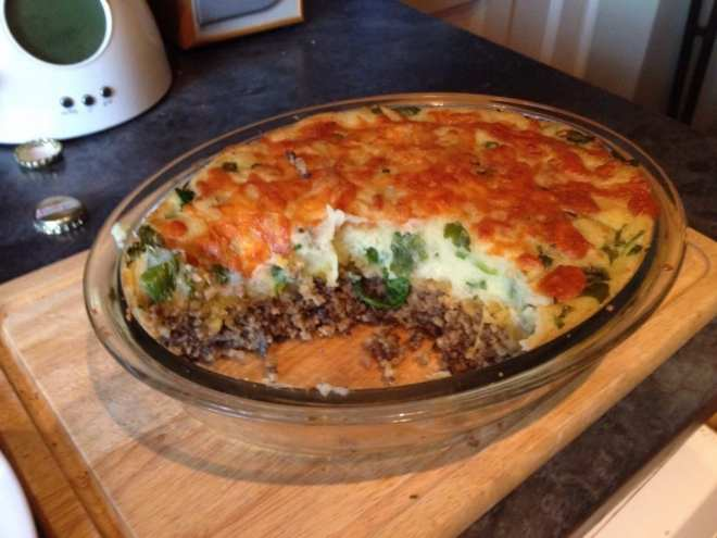 Haggis Pie with Neeps and Tatties, burns night recipes, haggis recipe ideas, burns night food, haggis recipes, Haggis Pie recipe, haggis neeps tatties, haggis neeps and tatties, haggis neeps and tatties recipe, haggis neeps and tatties pie,