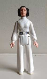 Princess Leia 1977 Kenner figure, Disney Princesses. disney princess 1977, 1977 disney princess, Disney Princess Leia, Princess Leia 1977 Kenner figure, original princess leia action figure, 1977 Princess Leia , Princess Leia 1977 Palitoy figure,