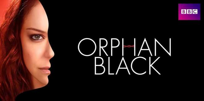 OrphanBlackSarahProfileStreamTeam-Netflix-Sep-2015