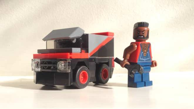 lego-dimensions-wave-6-the-a-team-fun-pack-with-b-a-baracus-71251