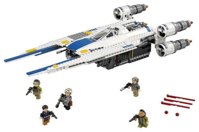 lego-star-wars-rogue-one-rebel-u-wing-fighter-set-75155-packshot