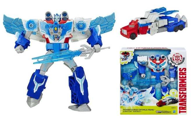 transformers-power-surge-optimus-prime-and-aero-bolt-figure-packshot