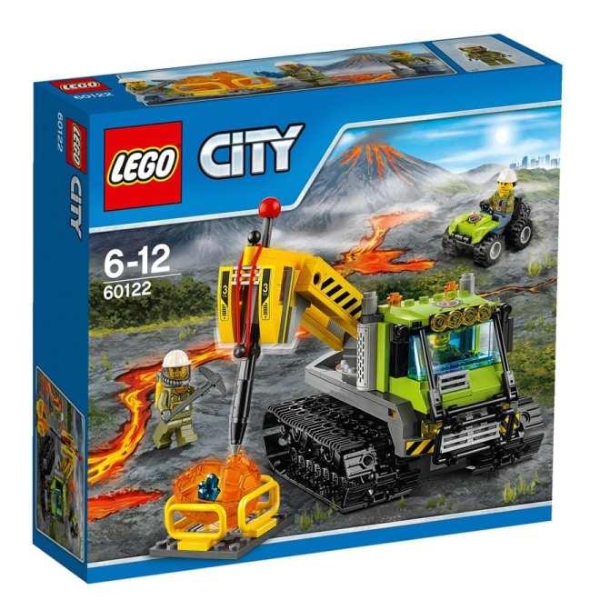 151480-lego-city-volcano-crawler