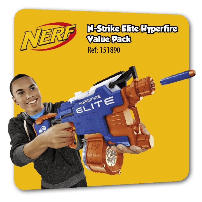 151890-nerf-n-stirke-elite-hyperfire