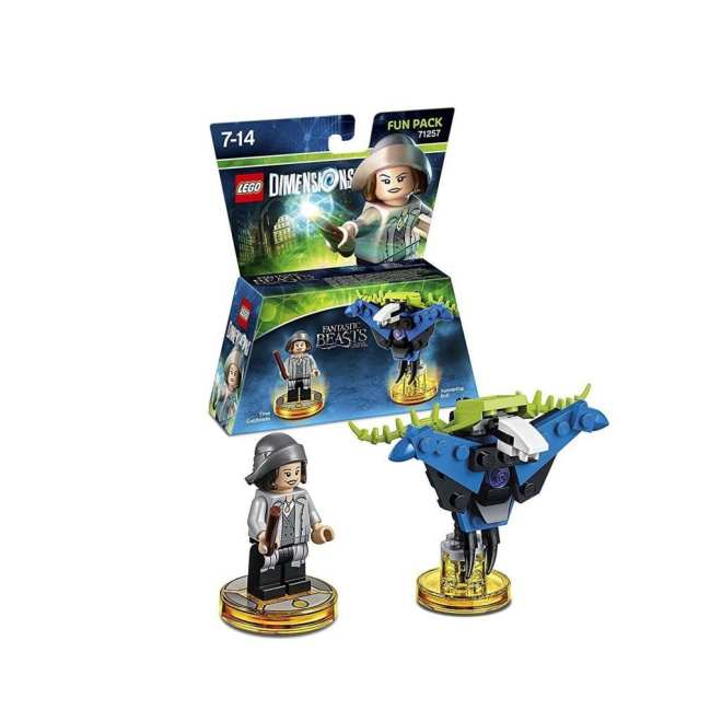 lego-dimensions-fantastic-beasts-fun-pack
