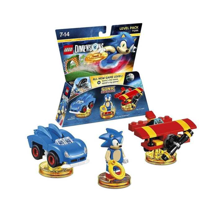 lego-dimensions-sonic-level-pack