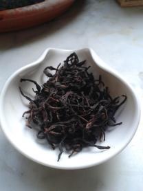 My favorite tea