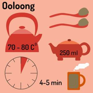 46953951_oolong_brew