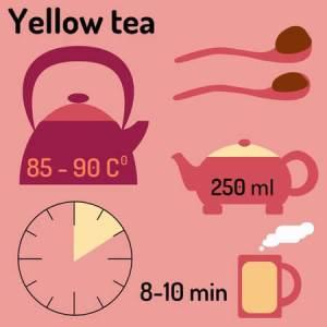 46953958_yellow