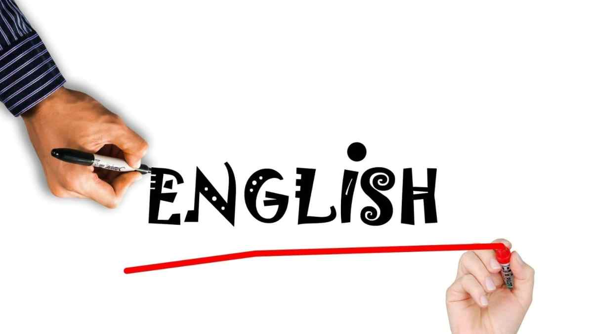 How To Learn English Through Your Native Language What is the Best Way to Learn English Through Your Native Language