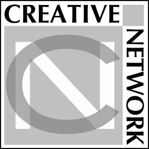 creative-network-logo