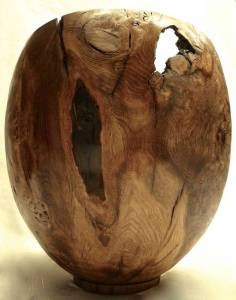 graham-hall-large-hollow-form_opt