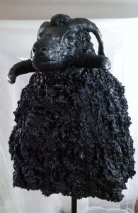 karl-garrett-black-sheep-of-the-family