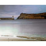 tom-kowalski-port-erin_opt