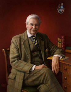 svetlana-cameron-Portrait of Richard Sowler2