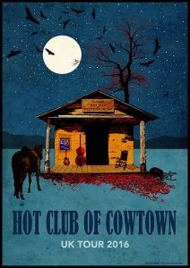 bruno-cavellec-hot-club-of-cow-town