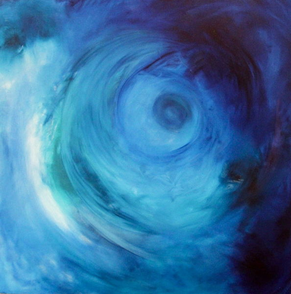 colette-gambell-abstract