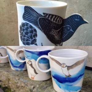 katy-mitchell-cup-collaboration