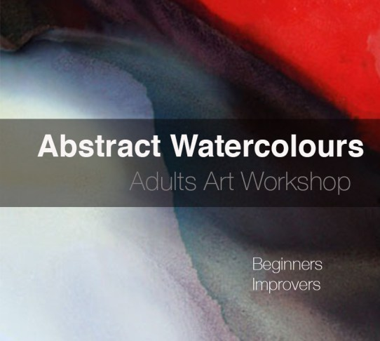 abstract-watercolour-isle-gallery