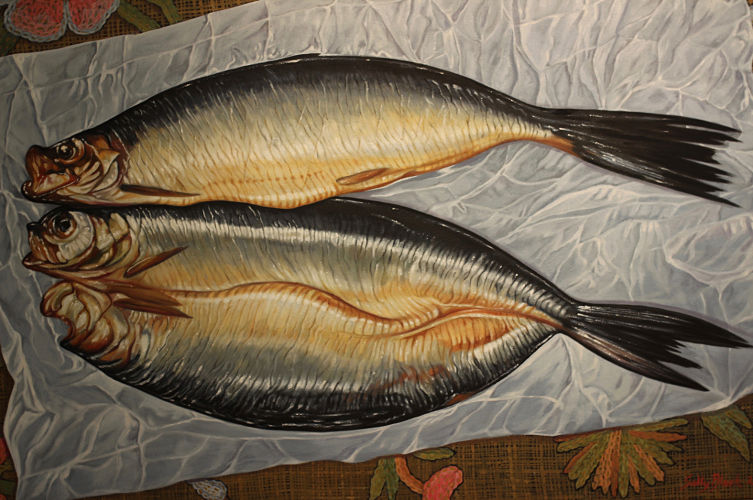 sally-black-kippers-for-patrick