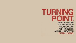 turning-point2