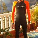 simon-capelen-wet-suit