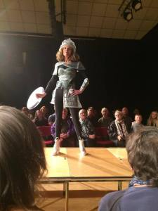 manx-wearable-art-17