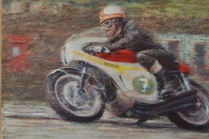 peter-hearsey-Mike-Hailwood