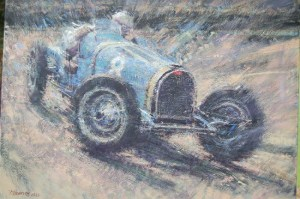 Peter-Hearsey-painting-of-Rene-Dreyfus-at-Monaco-1935
