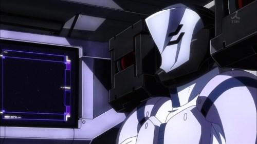 ヴィダール(第34話画像)
