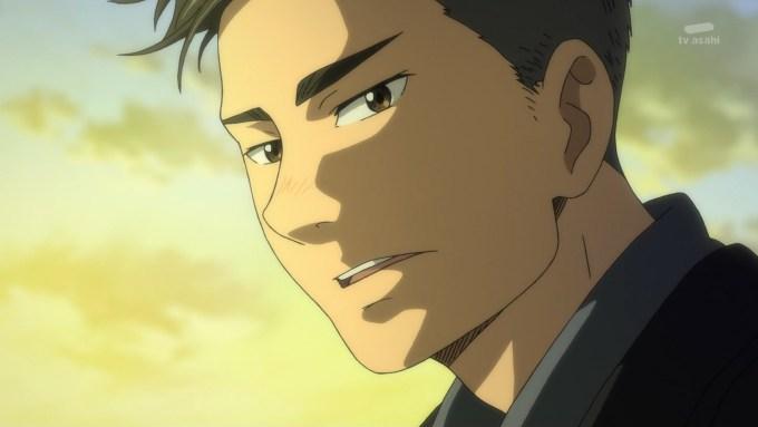 オタベック・アルティン(第10話画像)