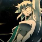 【DRIFTERS(ドリフターズ)】第9話感想 オルミーヌは胸が大きいだけじゃない!