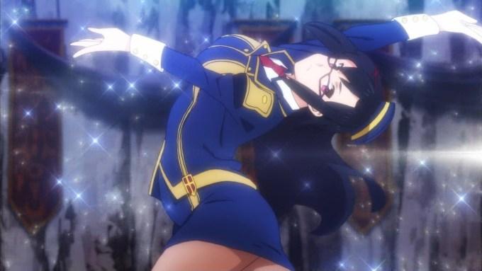 セナ(第1話画像)