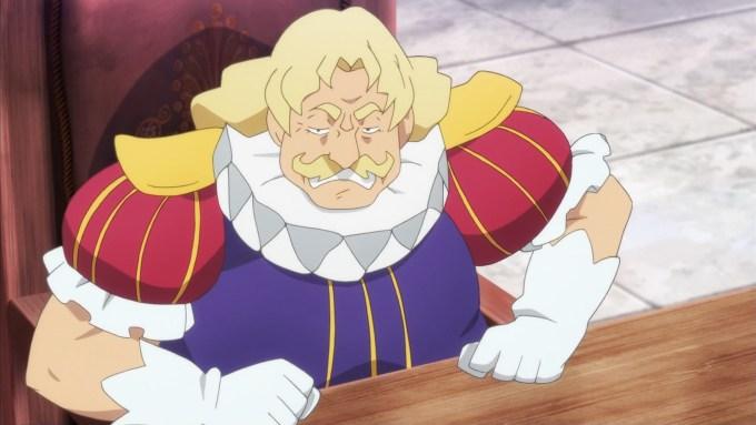 アルダープ(第1話画像)