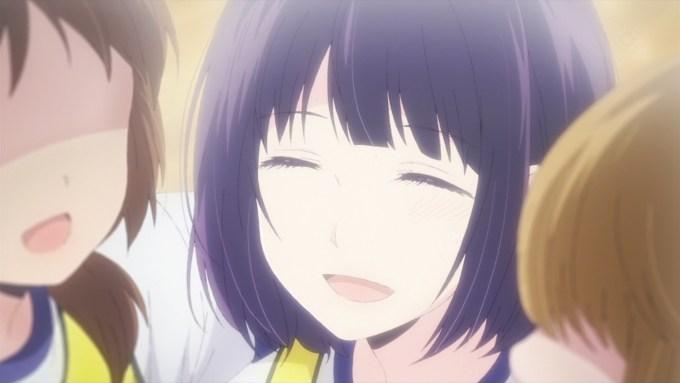 安楽岡花火(第4話画像)