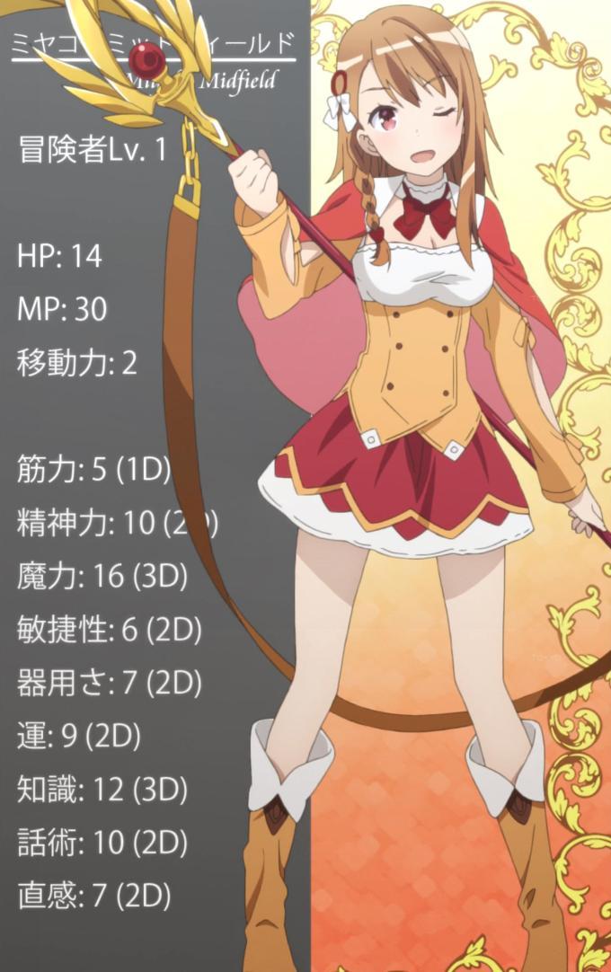 京のキャラクター
