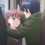 【Just Because!】第7話感想 泉瑛太が学園恋愛アニメの主人公に覚醒