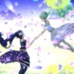 【アイドルタイムプリパラ】第46話感想 リンリン♪がぁらふぁらんどはファラガァラの結晶