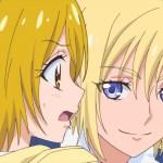 【HUGっと!プリキュア】第8話感想 美少年アンリが問いかける応援の意味