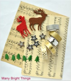 handmade-xmas-cards