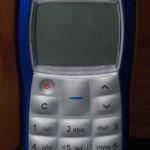 Nokia 1100 - Wikipedia