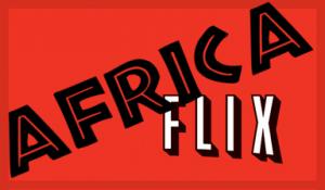 AfricaFlix