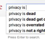 privacy_google