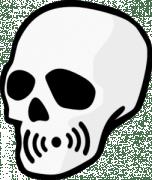hamlet_skull_wireless