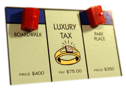 monopoly_just_boardwalk