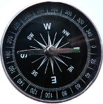 Kompas_Sofia_150px_2
