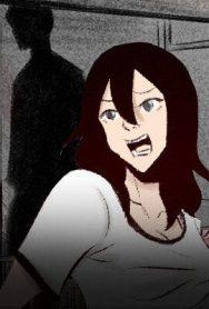 pabėgti - manhwa hentai