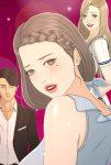 Hentai Kontrak eksklusif manhwa