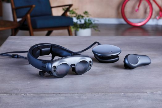 Magic Leap One Creator Edition - Device